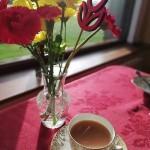 Peel_GC_Afternoon_Tea_Flowers